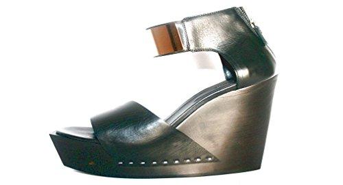Vic Matie 1N6962D/101 sandalo donna 40