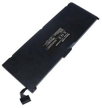 Extended Battery For Macbook Pro - 5