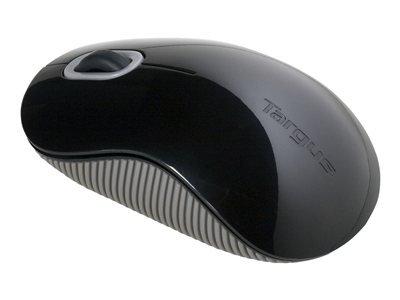 Targus AMW50US Mouse wireless receiver