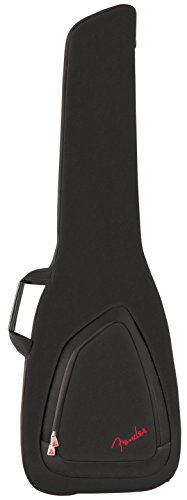 Fender FB610 Multi-fit Electric Bass Guitar Gig Bag ()