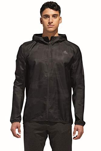 Carbone Sport Adidas Gris De Veste Response Jacket Homme xqHFB7