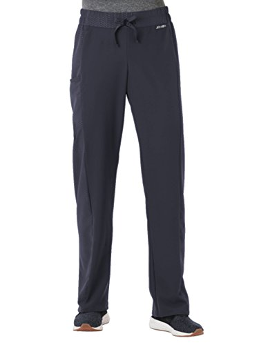 Scrubs - PRO Series Mid-Rise Flare Pant