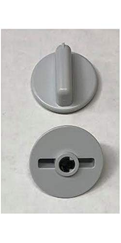 Knob For Air Condition Friedrich window AC Unit Temperature Control Knob
