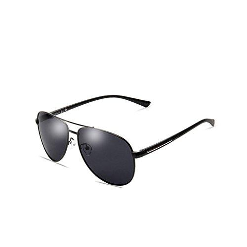 Protection D Lunettes Personal Mirror couleur Glasses1 Pilote Conduite G Polarized amp;lunettes Soleil amp; Lym De UOtffq
