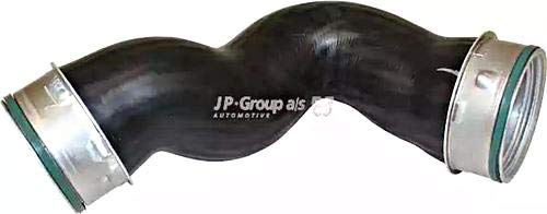 JP Group Ladeluftschlauch 1117706600