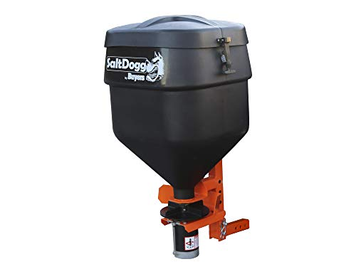 Buyers Products SaltDogg 4.4