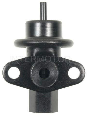 Standard Motor Products PR415 Fuel Pressure Regulator
