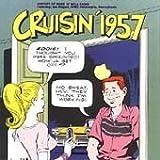 Cruisin 1957 / Various