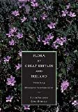 Flora of Great Britain and Ireland, Peter Sell and Gina Murrell, 0521553377