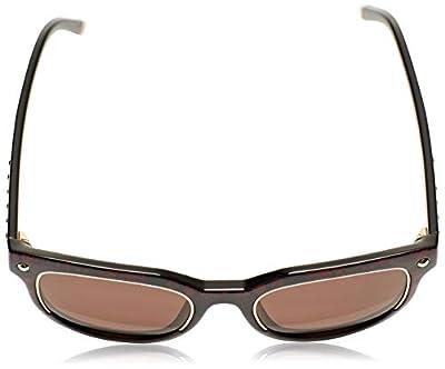 Sunglasses CK 3202 SS 623 RED SNAKE
