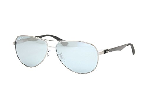 Ray-Ban-RB8313-004K6-61mm-Sunglasses