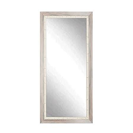 31XvKp-4ivL._SS450_ Coastal Mirrors and Beach Themed Mirrors