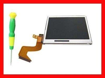 PANTALLA PARA NINTENDO DS LITE LCD TFT SUPERIOR NDSL NDS DSLITE ...
