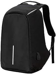 Bobby Anti-Theft Backpack Ice 10066