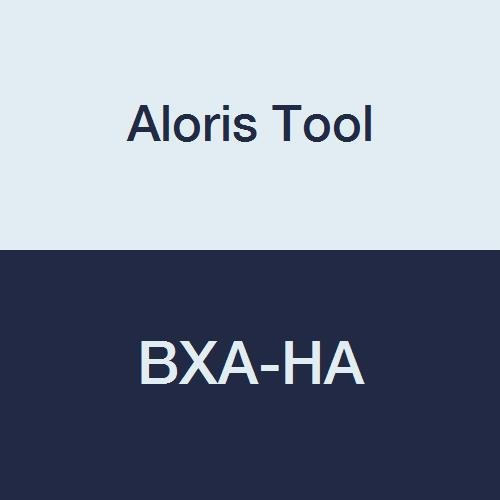 Aloris Tool BXA-HA Height Adjustment Assembly by Aloris Tool