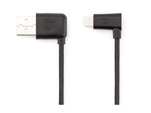 Griffin Lightning Data Transfer Cable by Griffin Technology (Image #2)'