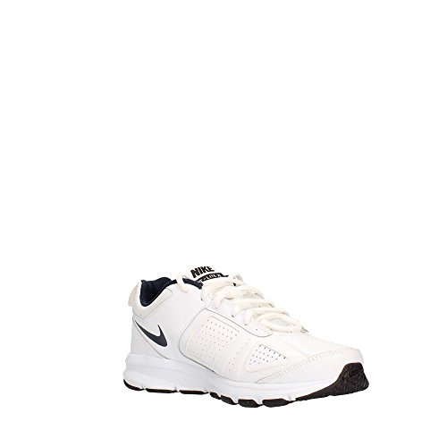 Weiß para Lite Nike hombre T Zapatillas Sp15 Xi Rqn0nZOS