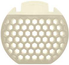Renown REN03086-FR Refresh 2.0 Gel Air Freshener, Springtime Scent, 12 Per Box by Renown (Image #1)