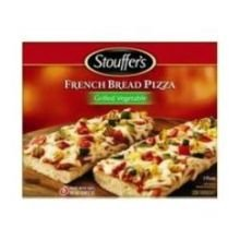 stouffers-french-bread-grilled-vegetable-pizza-11625-ounce-10-per-case