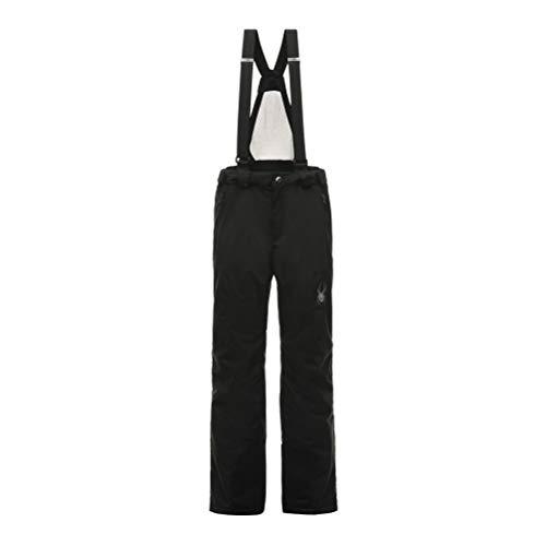 Spyder Tarantula Mens Ski Pants - ()