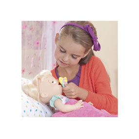 Baby Alive Real Surprises Baby Doll Best Deals Toys