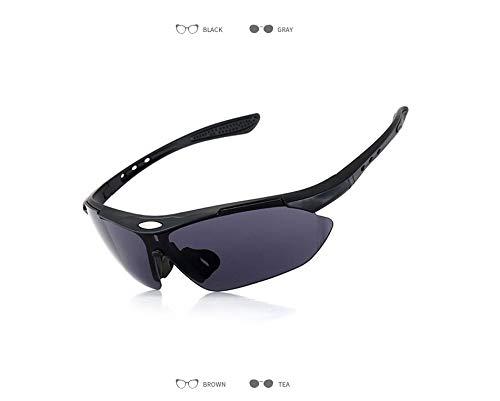 Libre Viaje Sol de Gafas al conducción Gafas Hombres Masculino F Noche Sol de de de antideslumbrante Gafas visión Gafas Aprigy re Nocturna Aire AwqUCaA