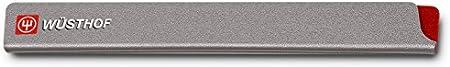 Wüsthof TR9920-2 Estuche protector de cuchillos (para hojas de hasta 20 cm)