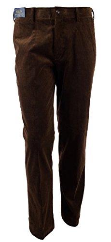 Polo Ralph Lauren Men's Classic-Fit Newport Corduroy Pants-MB-32WX30L