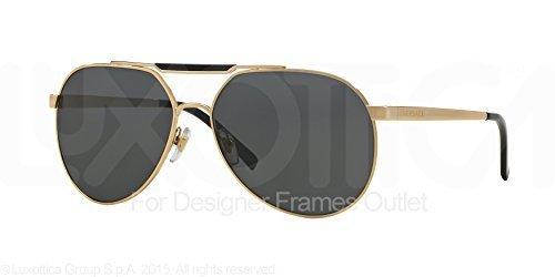 Versace-Mens-VE2155-Sunglasses