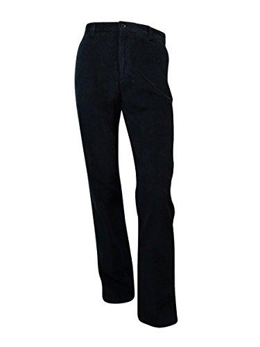 Nautica Corduroy Pants - 3