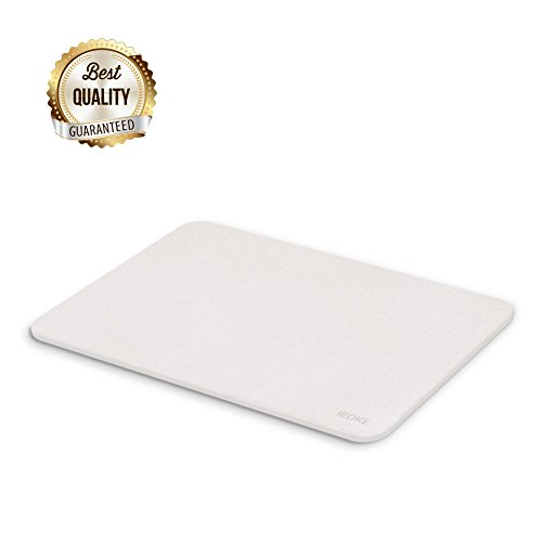 List of the Top 10 bath mat dry fast you can buy in 2019