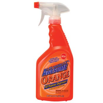awesome-products-361-las-totally-awesome-oxygen-orange-all-purpose-degreaser-32-oz