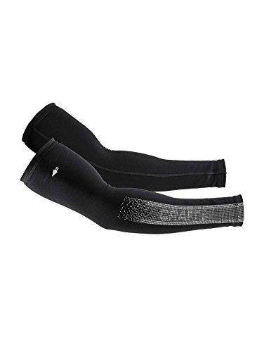 Craft Shield Arm Warmers ()