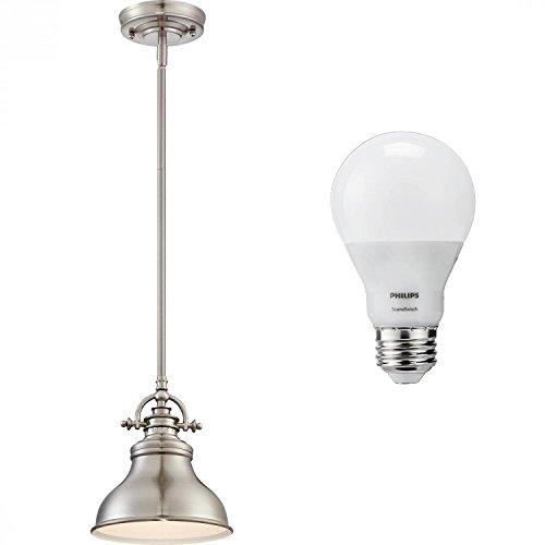 Quoizel Pendant Lighting in US - 3