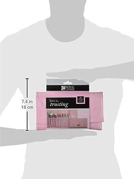 ROYAL BRUSH  product image 6
