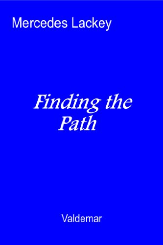 Finding the Path (Valdemar)