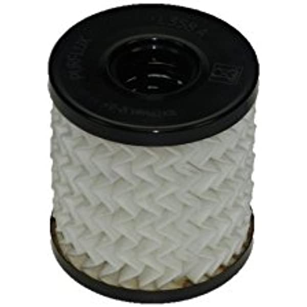 Purflux A460 Air Filter