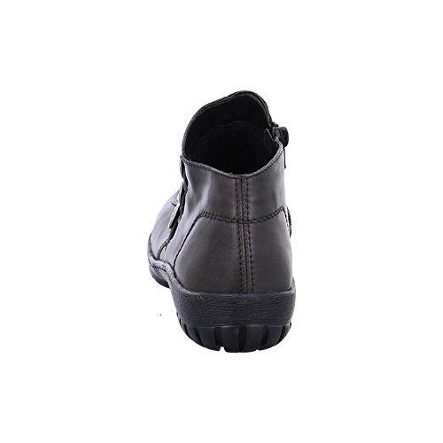 Remonte R687745 - Grigio R687745