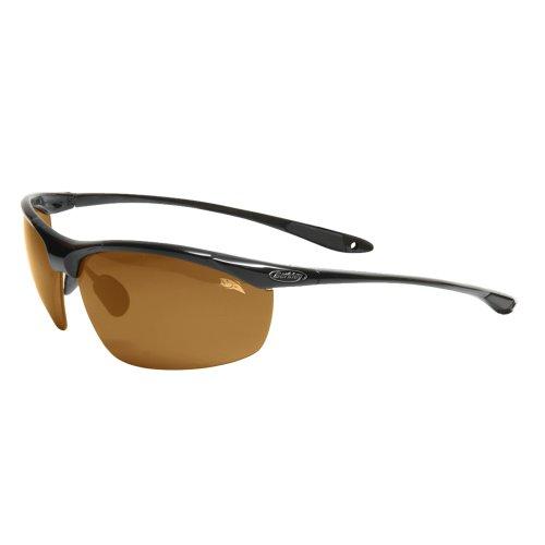 Berkley 1304089 P Lynx Sunglasses