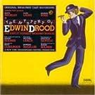 Mystery of Edwin Drood / Original Cast Recording
