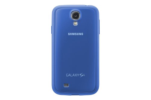 samsung-protective-bumper-cover-plus-case-for-galaxy-s4-light-blue