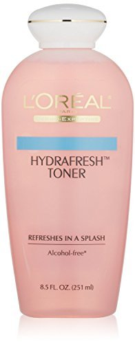 Hydrafresh Toner ()