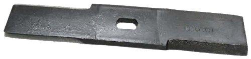 Bosch Genuine 2608635492 Cutter Blade