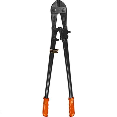 IIT 24150 30 Heavy-Duty Steel-Handled Bolt Cutter,