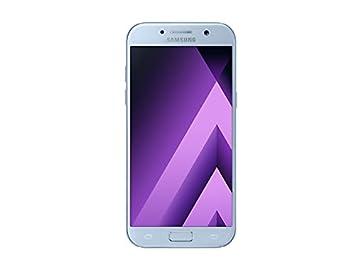 Samsung Galaxy A5 2017 Smartphone, 32 GB