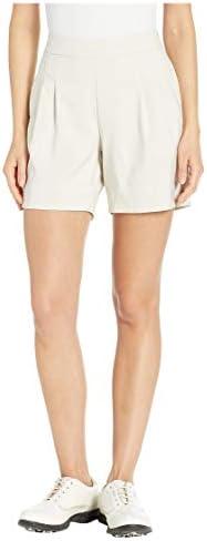 """レディース ハーフ&ショーツ Dry Shorts Woven 6"""" [並行輸入品]"""