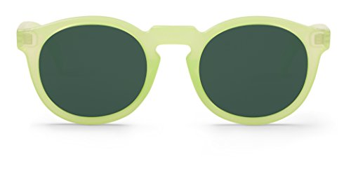 Gafas Classical Lenses Jordaan Sol with Boho Kiwi 47 Mr de Unisex wnqxpXx