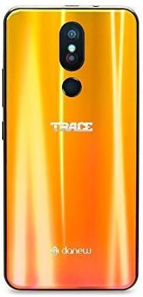 Danew T-One - Smartphone de rastreo de televisión (4G, 5,5 ...