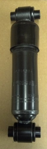 Volvo Truck 22662125 Cab Suspension Shock Absorber