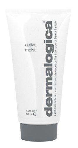 Price comparison product image Dermalogica Active Moist, 3.4 Fluid Ounce